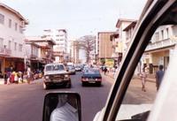 Freetown_1