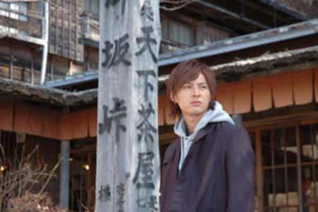 Fugoku_01_4