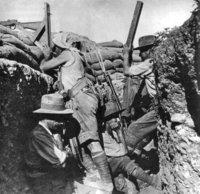 Gallipoli_1915