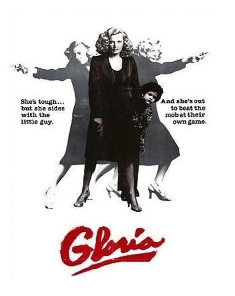 Gloria_001