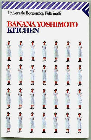 Kitchen_02_1
