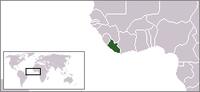 Locationliberia_1