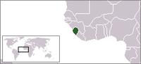 Locationsierraleone_2
