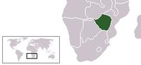 Locationzimbabwe_1
