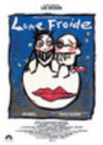 Lune_froide01_3