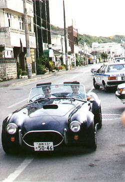 Okinawa_rendezvous_5_3