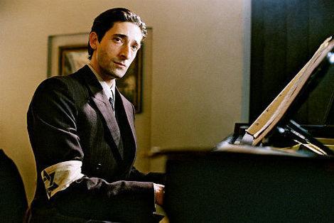 Pianist001