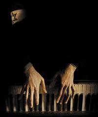 Pianist002