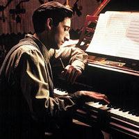 Pianist004
