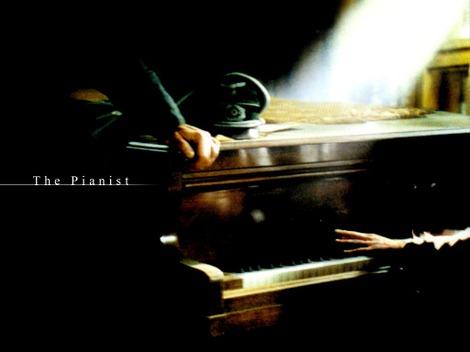 Pianist012