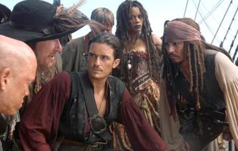 Pirates_002