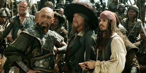 Pirates_004