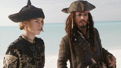 Pirates_006