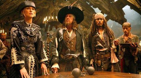 Pirates_007