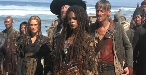 Pirates_010