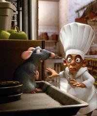 Ratatouille005_1