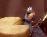 Ratatouille010