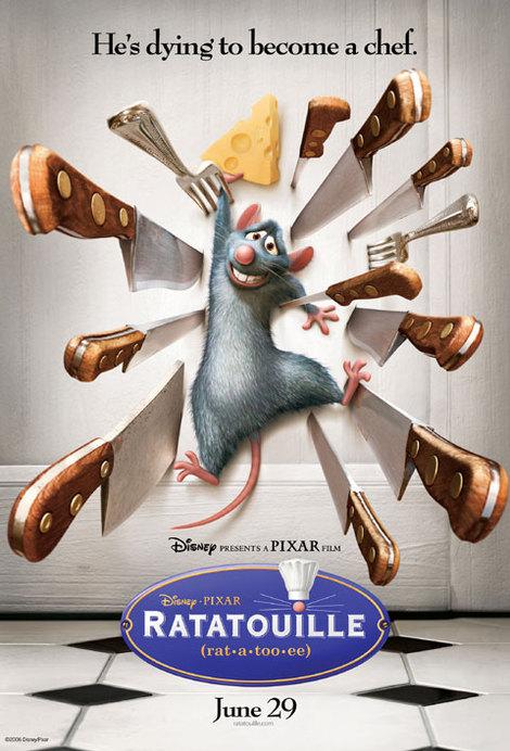 Ratatouille011
