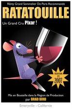Ratatouille021