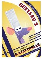Ratatouille023