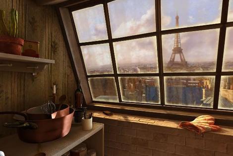 Ratatouille_032_1