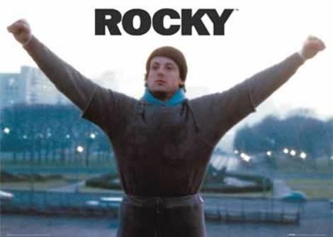 Rocky004