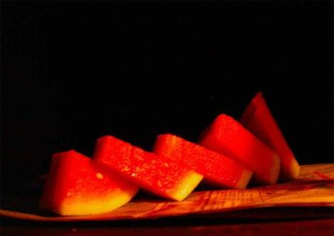 Summer_06