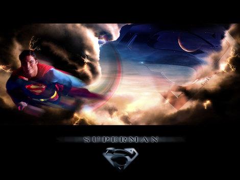 Superman_01_1