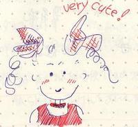 Very_cute