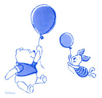 Winnie_the_pooh02_2